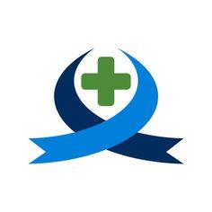 Logo Design Template, Vector Design, Logo Templates, Mp Logo, Dental Logo, People Logo, Background Templates, Medical, Logos