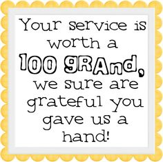 199 Best Candy Bar Sayings Images Do Crafts Gifts