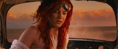 The Wives - Max Max Fury Road Mad Max Fury Road, Cinematography, Max Max, Long Hair Styles, Beauty, Cinema, Long Hairstyle, Long Haircuts, Long Hair Cuts