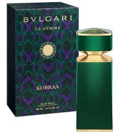 Buy Le Gemme Kobraa Bvlgari for men with confidence, the latest pricing from the best online stores, find great deals that will ship to you. Buy Perfume Online, Perfume Store, Perfume Bottles, Fragrance Outlet, Cheap Perfume, Rose Perfume, Discount Perfume, Cosmetics & Perfume, Vitamins