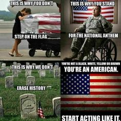 Military Humor, Military Love, Military Service, I Love America, God Bless America, American Pride, American History, American Flag, Political Quotes