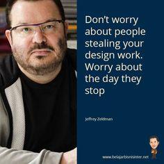Kata-kata Mutiara dalam dunia Bisnis No Worries, Your Design, Memes, Day, Quotes, Quotations, Animal Jokes, Qoutes, Meme