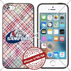 Iphone Case SE Case, iPhone 5/5s TPU Case Thin Apple Slim... https://www.amazon.com/dp/B01LJYK212/ref=cm_sw_r_pi_dp_x_bVT0xbB24S9XP