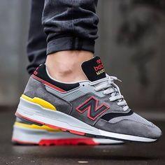 19 Best Online shopping in Nepal images Sko, Nepal, joggesko  Shoes, Nepal, Sneakers