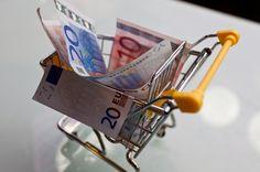 TIPS PARA INVERTIR DINERO -  #soluciones  #remedios  dinero  #tips #lassolucionespara #money