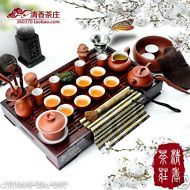 Chinese gift for you:http://stores.ebay.com/chinese-tea-set?_rdc=1