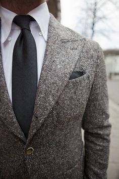 Handsome&Classy : Photo
