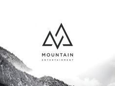 Mountain Entertainme
