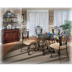 Ashley Signature Design Opulence Ii D396 15 For The Home