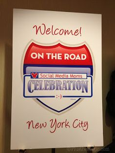 Plus the Magic: Disney Social Media Moms Celebration- On the Road!  #DisneySMMC
