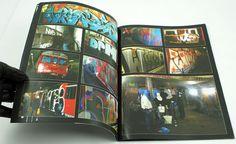 Image result for graffiti magazine