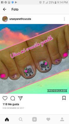 Veronica, Class Ring, Nail Designs, Nail Art, Nails, Toenails, Fairy, Stickers, Short Nails Art