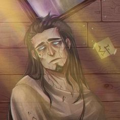 ] from the story Fotitos de Sally face~ by -ItsMoonlight (𝖈𝖔𝖘𝖎𝖙𝖆 𝖋𝖊𝖆) with reads. All My Friends Are Dead, Sally Face Game, Larry Johnson, Face Images, Face Sketch, Epic Art, Face Photo, Face Art, Memes