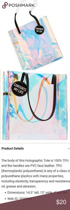 14 best macy s bags images on pinterest handbag accessories macys