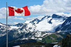 Jobs im Ausland: Arbeiten in Kanada