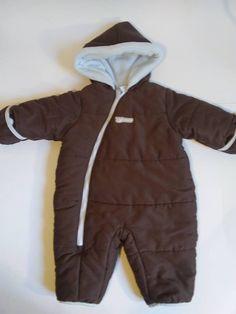 ec5f7935477a 40 Best Unisex Clothing (Newborn-5T) images in 2019
