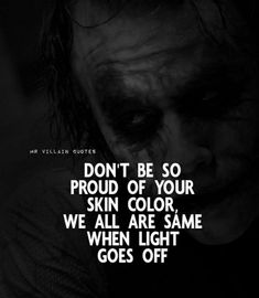 Motivational Quotes to Change You in Better Person – Brain Hack Quotes – PintoPin Girly Attitude Quotes, Life Quotes Love, Mood Quotes, True Quotes, Motivational Quotes, Inspirational Quotes, Thug Life Quotes, Random Quotes, Best Joker Quotes