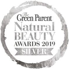 We're proud to announce our newest award from Green Parent magazine. It's for our fabulous Bathe Mama restorative bath cleanse and soak. Oil For Stretch Marks, New Baby Products, Pure Products, English Country Gardens, Beauty Awards, New Mums, Baby Oil, Healing Herbs, Moisturiser