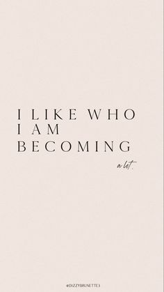 I don't seem to be able to stop looking, reading and Saving these words Motivacional Quotes, Free Quotes, Words Quotes, Wise Words, Best Quotes, Qoutes, Sayings, Free Phone Wallpaper, Aztec Wallpaper