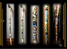 Grateful dead, gift, hiking stick, husband, wife, Hiker gift, retiement, custom Husband Wife, Gifts For Husband, Gifts For Family, Five Year Anniversary Gift, Anniversary Gifts For Couples, Grateful Dead, Wood Hiking Stick, Hiking Accessories, Hiking Gifts