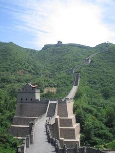 If you are booking China tour packages from Dubai, there are a lot of things that you want to add to the list of must-see places. The lush green forests, the incredible mountains, the temples, the color, and the grandeur, everything is waiting for you in this majestic country. Marked by history and charmed with the essence of culture and modernity, China has given to the world numerous things. China Travel Guide, World Travel Guide, Europe Travel Guide, Asia Travel, 7 World Wonders, China Tourism, Adventures Abroad, Cruise Destinations, South America Travel