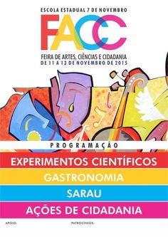 RN POLITICA EM DIA: FEIRA DE ARTES, CIÊNCIAS E CIDADANIA EM ALEXANDRIA...