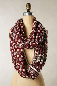 http://www.anthropologie.com/anthro/product/35760313.jsp?color=061&cm_mmc=userselection-_-product-_-share-_-35760313
