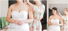 Hillsdale Inn Newberg OR Wedding | Wedding Dress | Susie Moreno Photography