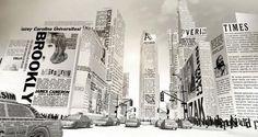 new-york-made-of-type.jpg 600×319 pixels
