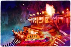 The Cliff, Barbados. Best Tuna Tartare absolutely ever! The Cliff Restaurant, Restaurant Bar, Trip To Barbados, Travel Log, Great Memories, Most Romantic, Cool Places To Visit, Hanging Out, Art History
