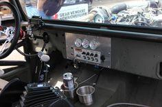 jeep rat rod offroad 4x4 custom truck rods suv hot wallpaper     jeep rat
