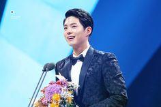 160603 ♡ 52nd baeksang arts awards
