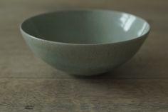 Shops, Tableware, Kitchen, Japanese Ceramics, Handmade Pottery, Tablewares, Tents, Dinnerware, Cooking