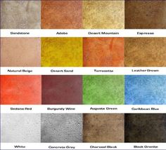 Concrete Stain Colors From Diamond Color~Black Granite! <3 Concrete Stain Colors, Cement Stain, Painted Concrete Floors, Acid Stained Concrete Floors, Painting Concrete, Stained Cement, Acid Concrete, Floor Painting, Stained Concrete Driveway