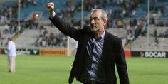 Selektor nogometne reprezentacije Bosne i Hercegovine Mehmed Baždarević nije krio zadovoljstvo prikazanim na Kirin Kupu i današnjom pobjedom protiv Ja...