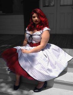 rockabillyclothing-rockabillydress-plussizerockabillydress