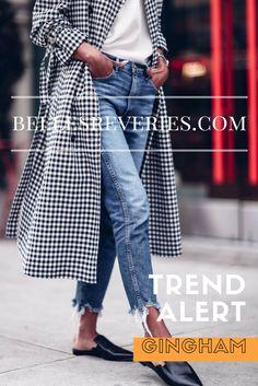 More on bellesreveries.com