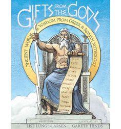 Greek myths geraldine mccaughrean online dating