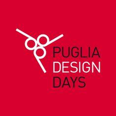 Logo Design, Behance, Calm, Logos, Artwork, Work Of Art, Auguste Rodin Artwork, Logo, Artworks
