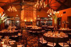Napa Valley Wedding, my dream!
