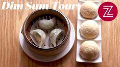 Exploring NYC's New Dim Sum Scene - NYC Dining Spotlight, Episode 16