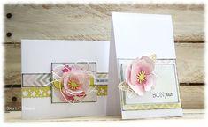 cartes fleurs jour 5 3