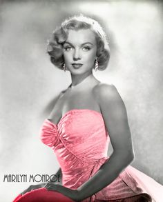 Marilyn Monroe Photo:  This Photo was uploaded by thebrynster_13_31. Find other Marilyn Monroe pictures and photos or upload your own with Photobucket fr...