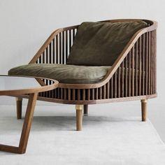 50 Good Mid Century Living Room Decor Ideas #livingroom #livingroomdecor #livingroomdecorideas
