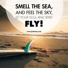 Lust auf #Sommer, #Sonne, #Strand und Mee(h)r? Hier wirst du bestimmt fündig!