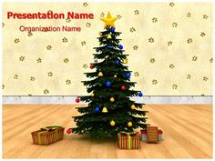 #TheTemplateWizard presents professionally christmas tree star #3D #AnimatedPPTTemplate. This #christmas #tree #star animated powerpoint #template is affordable and easy to use, requiring the text addition only. Our #christmas tree star #ppt #animation #template is used by proffesional for #presentation on topics like #merry christmas, #christmas tree, #gift, #christmas star, #celebration.