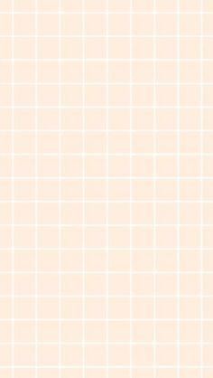 Grid Wallpaper, Plain Wallpaper, Cute Pastel Wallpaper, Cute Patterns Wallpaper, Iphone Background Wallpaper, Pastel Lockscreen, Iphone Wallpaper Tumblr Aesthetic, Aesthetic Pastel Wallpaper, Aesthetic Backgrounds