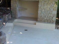 cemento exteriores - Buscar con Google