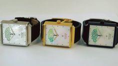 Kneijnsberg & Van Eijk watches