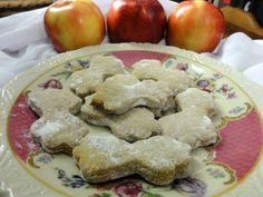 Jak upéct medové zázvorky | recept na vánoční cukroví